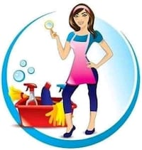 House cleaning Waterford