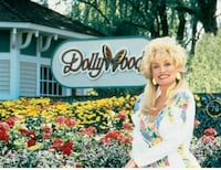 Dollywood/Splash Country tickets  Morristown, 37813