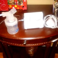 Breast pump  Laval, H7R 6G9