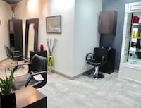 COMMERCIAL For rent STUDIO 2BA 1862 km
