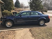 2005 Chrysler 300 Maplewood