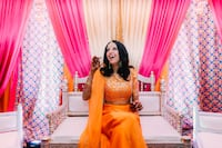 $1200 WEDDING PHOTOGRAPHY + VIDEOGRAPHY Richmond Hill