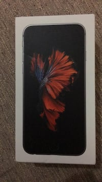İPHONE 6S 32 GB SPACE GRAY Barbaros