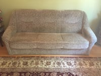 Couch/bed Albany, 12208