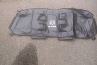 Dodge grill cover London, N5V 1X7