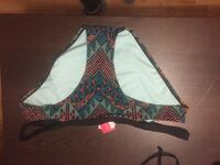 Brand new Large swimsuit  Vancouver, 98685
