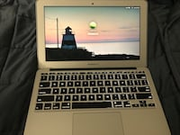 2014 MacBook Air London, N6K 2R3