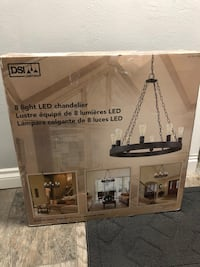 LED Light Costa Mesa, 92626