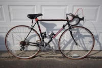 Mint Condition BIANCHI road bike Toronto