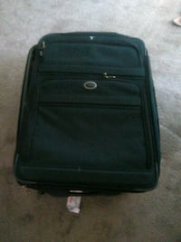 Luggage carrier Rockville, 20850