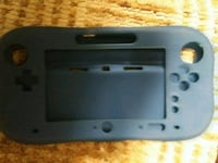 Wii u rubber pad cover St. Catharines, L2T 2T6