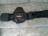 Brand new Breg(horizon model) lower back brace Burnaby, V5H 3M2