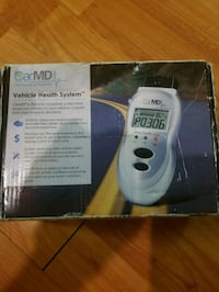Car MD Electronic Vehicle Health System South Nyack, 10960