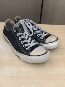 Converse All Stars Sneakers