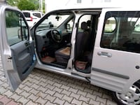 Ford - Tourneo Connect - 2005 Kırıkhan