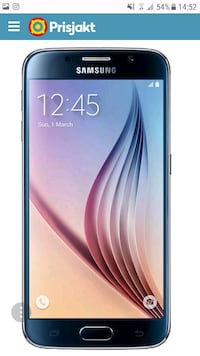Samsung Galaxy S6 64GB Oslo, 0263