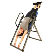 Ironman Essex 990 Inversion Table Riverside, 92509