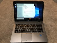 Dell Latitude E7450 i5 121 Hard Drive in great conditions  52 km