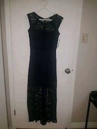 Ladies Dresses  516 km
