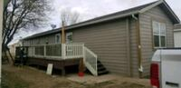 OTHER For Sale 3BR 2BA Denver