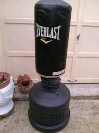 Punching bag Alexandria, 22315