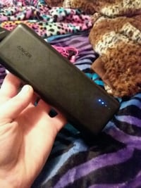 Portable.charger Minot, 58701