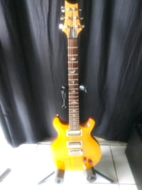 Paul Reed Smith Tampa, 33614