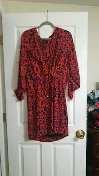 dress size 14x Conway, 29526