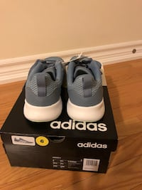 Adidas shoes Richmond Hill, L4E 0Z6