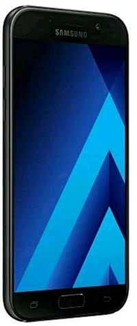 Samsung Galaxy A5(Unlocked)