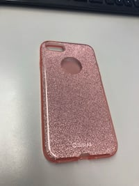 iPhone 8 Case Anaheim, 92805