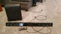 TV soundbar Boyds, 20841