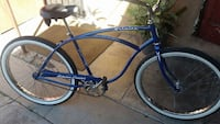"Restored 1980 26"" Schwinn Cruiser East Los Angeles, 90022"