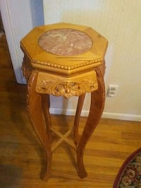 Table  Knoxville, 37921
