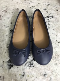 Girls Old Navy New without tags size 12 540 km