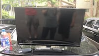 black and gray flat screen TV Knoxville, 37909