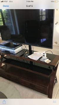 TV Console/Stand