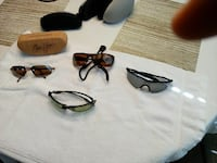 Sunglasses With Cases New Port Richey, 34654