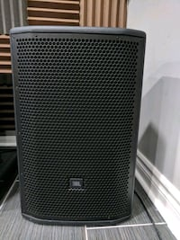 JBL power speaker Toronto, M3N 1M9