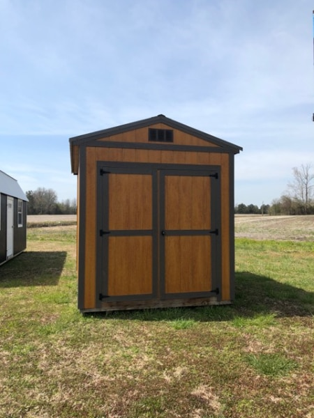 Portable building for sale near me