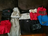 Nike outfits  Clifton Heights, 19018