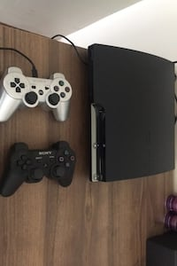 Playstation 3 (1yil garantili)