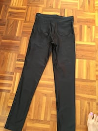 American Apparel satin pants ( medium )NEW Montréal, H1E 4R1