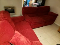 Trade or sell recliner reclining couch every seat Newark