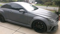 Window Tinting specials! Pineville