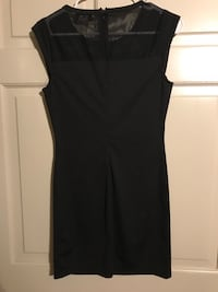 Black dress Crosby, 77532