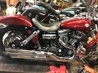 motorcycle mechanic. Tires mount and balanced service everything on your Harley. Ed's cycles  [TL_HIDDEN]    HALF THE PRICE OF ANY DEALERS Mount Airy