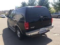 Ford - Expedition - 2001 Woodbridge, 22191