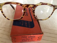 Wilson Safety Spectacles Gaithersburg