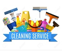 House cleaning Shepherdsville